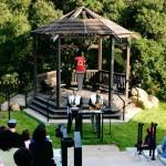 Churches and Temples | Santa Barbara Sacred Spaces